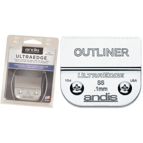 ANDIS BLADE 64160 ULTRAEDGE / OUTLINE CUT
