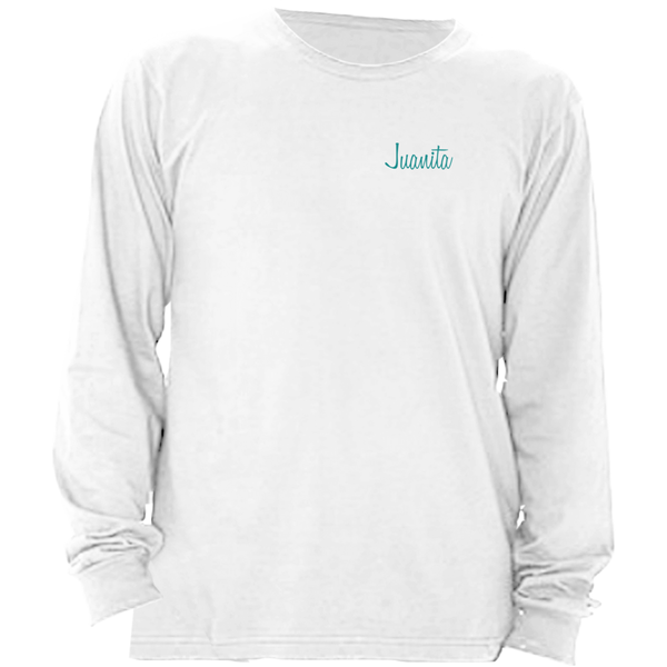 Soul ~ 2 ~ Soul | Long Sleeve Shirts - Monarch Graphics & Design