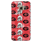 GHS Warriors - Cell Phone Case - Monarch Graphics & Design