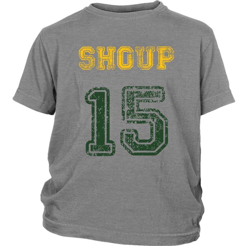 Shoup 15 - Monarch Graphics & Design