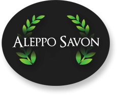 Alepposavon