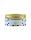 Vitamin E Luxury Body Cream - Alepposavon