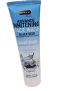 Advance Whitening Face Wash Black Seed