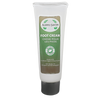 FOOT CREAM 125ml - Alepposavon