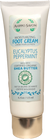 FOOT CREAM EUCALYPTUS PEPPERMINT 4.25oz/125ml