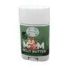 Mom's Belly Butter 60g