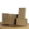 Aleppo Musk Soap 20% Laurel Oil - 3 PCS