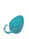 Silicone Soap Sleeve Loofah