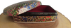 Hand Painted Kashmir Paper Mache Jewelry boxes