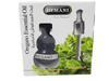 Pure Oregano 100% Essential Oil 10ml