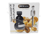 Pure Argan 100% Essential Oil 10ml