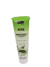 Acne Face Wash Neem Extracts