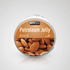 Hemani Petroleum Jelly Almond 50G - Alepposavon