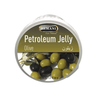 Hemani Petroleum Jelly Olive 50G - Alepposavon