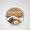 Hemani Petroleum Jelly Argan 50G - Alepposavon
