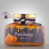 Hemani Honey Pure 250G - Alepposavon