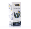 Wellness Tea Sleep Well 20 Tea Bags - Alepposavon