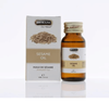 Hemani Sesame Oil 30ML - Alepposavon