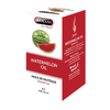 Hemani Watermelon Oil 30ML - Alepposavon
