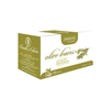 Hemani Herbal Tea Olive Leaves 40Gm 20Tbs - Alepposavon