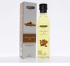 Hemani Sweet Almond Oil 250ML - Alepposavon