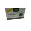 Hemani Herbal Tea Oregano 40Gm 20Tbs - Alepposavon