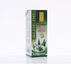 Hemani Aloe Oil 60ML - Alepposavon
