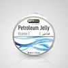 Hemani Petroleum Jelly Vitamin E 50G - Alepposavon