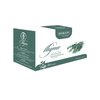 Hemani Herbal Tea Thyme 40Gm 20Tbs - Alepposavon