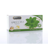 Hemani Green Tea Mint 50G - Alepposavon
