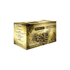 Hemani Herbal Tea Cumin 40Gm 20Tbs - Alepposavon