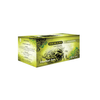 Hemani Herbal Tea Fennel 40Gm 20Tbs - Alepposavon