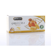 Hemani Green Tea Honey 50G - Alepposavon
