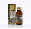 Hemani Linseed / Flaxseed Oil 60ML - Alepposavon