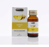 Hemani Ginger Oil 30ML - Alepposavon