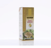 Hemani Fenugreek Oil 60ML - Alepposavon