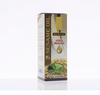 Hemani Sesame Oil 60ML - Alepposavon