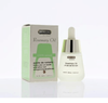 Hemani Rosemary Oil 40ML - Alepposavon