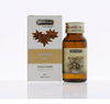 Hemani Aniseeds Oil 30ML - Alepposavon