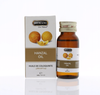 Hemani Hanzal Oil 30ML - Alepposavon