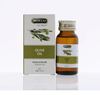 Hemani Olive Oil 30ML - Alepposavon