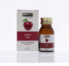 Hemani Apple Oil 30ML - Alepposavon