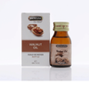 Hemani Walnut Oil 30ML - Alepposavon