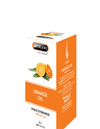 Hemani Orange Oil 30ML - Alepposavon
