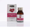 Hemani Pomegranate Oil 30ML - Alepposavon