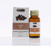 Hemani Clove Oil 30ML - Alepposavon