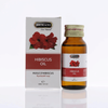 Hemani Hibiscus Oil 30ML - Alepposavon