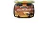 Hemani Honey Blackseed 125G - Alepposavon