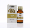 Hemani Castor Oil 30ML - Alepposavon