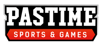 Pastime Sports & Games